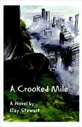 A Crooked Mile 7224950