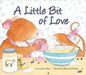A Little Bit of Love 11321462