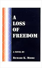 A Loss of Freedom 7180347