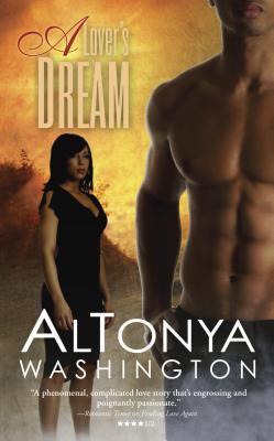 A Lover's Dream 9781583147054