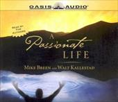 A Passionate Life 7224267
