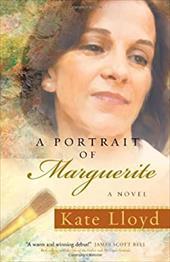 A Portrait of Marguerite 7222870
