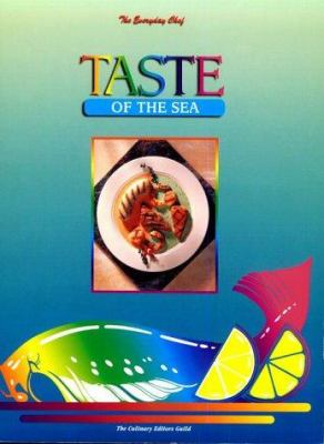 A Taste of the Sea