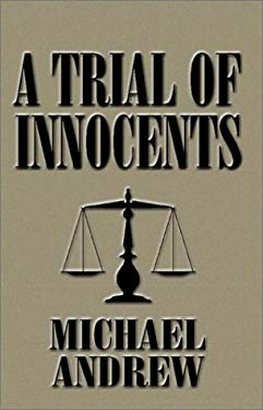 A Trial of Innocents 9781588518033