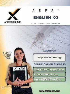 AEPA English 02 9781581977035