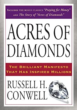 Acres of Diamonds 9781585426904