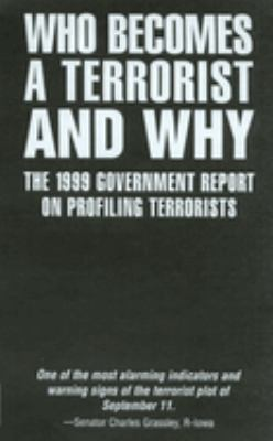Advanced Chess Problems and How to Solve Them 9781585747597