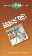 Advanced Skills 9781582558318