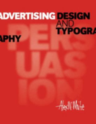 Advertising Design and Typography 9781581154658
