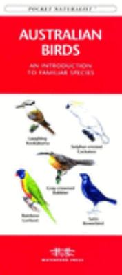 African Animal Tracks: An Introduction to the Tracks & Signs of Familiar Species 9781583550373