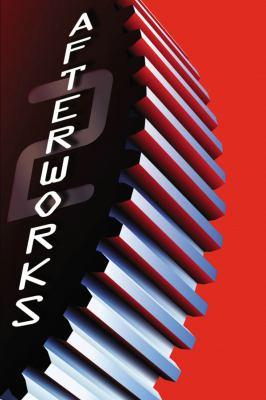 Afterworks Volume 2 9781582406275