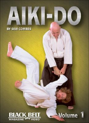 Aiki-Do, Vol. 1 9781581332667