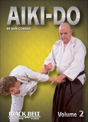 Aiki-Do, Vol. 2 9781581332674