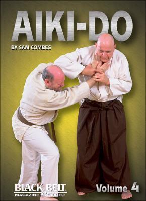 Aiki-Do, Vol. 4 9781581332698