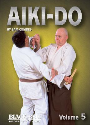 Aiki-Do, Vol. 5 9781581332711