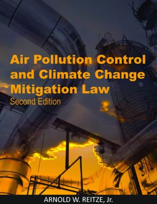 air pollution control management better air Improving air quality monitoring  baq better air quality  & amornphat tadsanaprasittipol from the air quality and noise management bureau, pollution control.