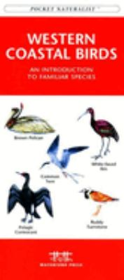 Alaska Birds: An Introduction to Familiar Species 9781583551226