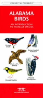 Alaska Trees & Wildflowers: An Introduction to Familiar Plants 9781583551318