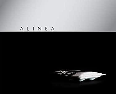 Alinea 9781580089289