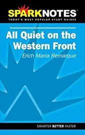 All Quiet on the Western Front 7194959