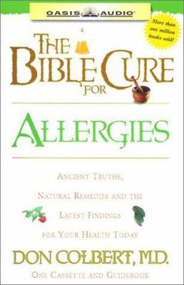 Allergies 9781589260368