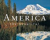 America the Beautiful 7194895