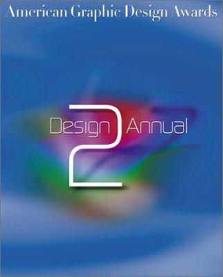 American Graphic Design Awards 9781584710660