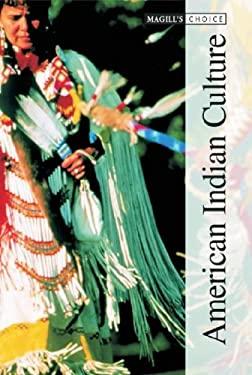 American Indian Culture-3 Vol. Set 9781587651922