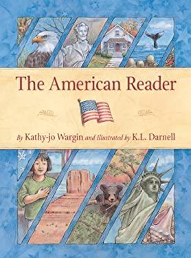 American Reader 9781585360956