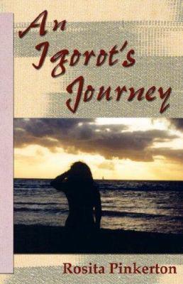 An Igorot's Journey 9781587367120