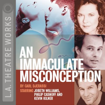 An Immaculate Misconception 9781580812863
