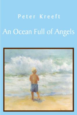 An Ocean Full of Angels: The Autobiograph of 'Isa Ben Adam 9781587315909