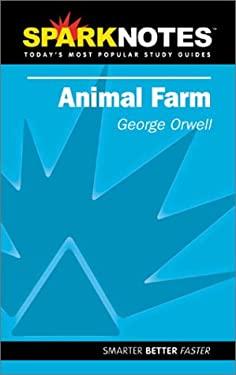 Animal Farm 9781586633738