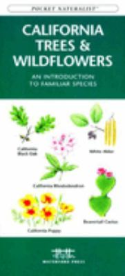 Animal Tracks: An Introduction to the Tracks & Signs of Familiar North American Species 9781583550724