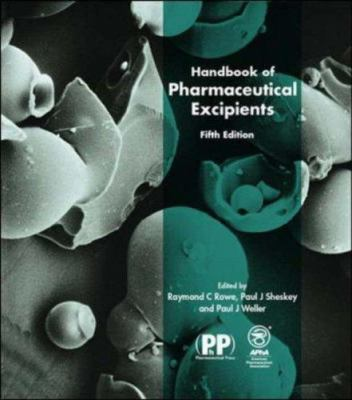 Apha's Complete Math Review for the Pharmacy Technician 9781582120775
