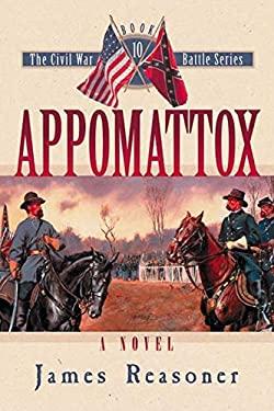 Appomattox 9781581825138