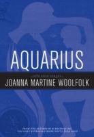 Aquarius 9781589795631