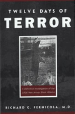 Arctic Adventure: My Life in the Frozen North 9781585745821