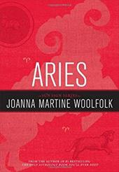 Aries (Sun Sign)