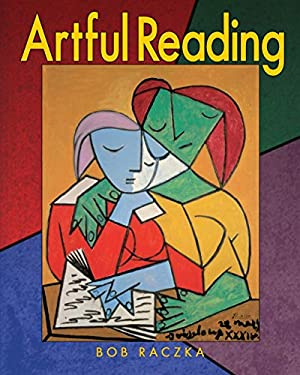 Artful Reading 9781580138802
