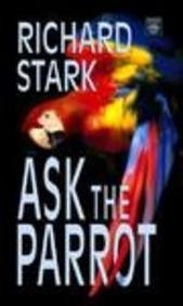 Ask the Parrot 9781585478941