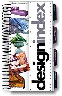 Atlanta Design Index 9781588620521