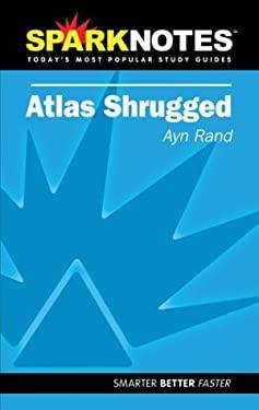 Atlas Shrugged 9781586638214