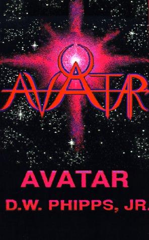 Avatar 9781587211850