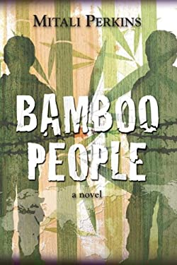 Bamboo People 9781580893299