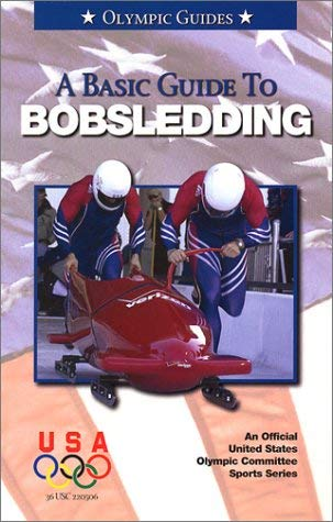 Basic Guide to Bobsled