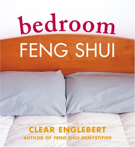 Bedroom Feng Shui 9781580911092