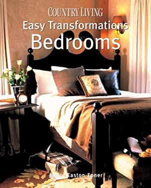 Bedrooms 9781588165756