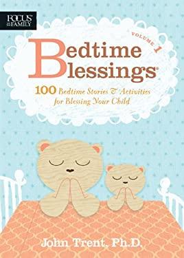 Bedtime Blessings 1 9781589975514
