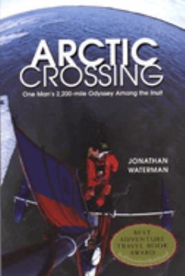 Beeing: Life, Motherhood, and 180,000 Honey Bees 9781585747313